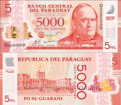 regular_billete_jpg